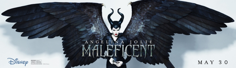 maleficent-banner-poster1
