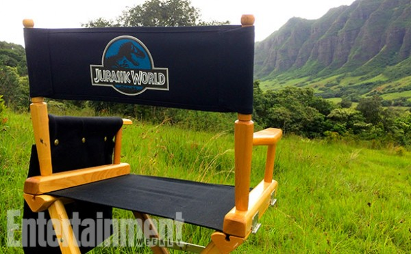jurassic-world-set-image-600x372