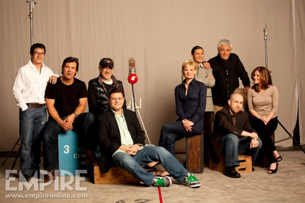 the goonies adult cast