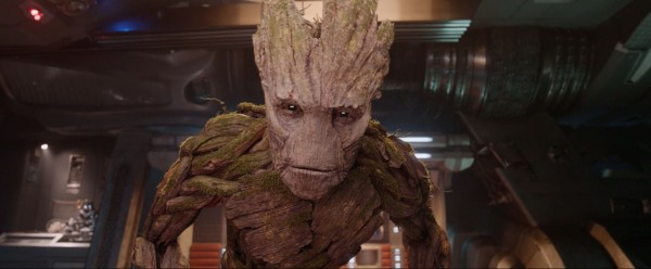 guardians-of-the-galaxy-131-600x248