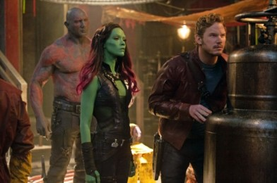 guardians-of-the-galaxy-chris-pratt-zoe-saldana-dave-bautista-600x399