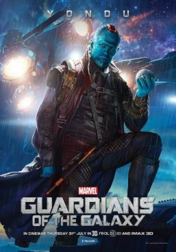 guardians-of-the-galaxy-yondu-poster-419x600