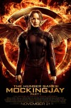 the-hunger-games-mockingjay-part-1-final-poster-394x600[1]