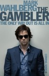 the-gambler-poster-mark-wahlberg-384x600