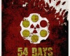 54 days film review