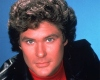 david hasselhoff joins sharknado 3