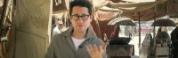 j.j abrams may be hired for Episode IX