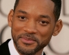 will smith will not attend the oscars